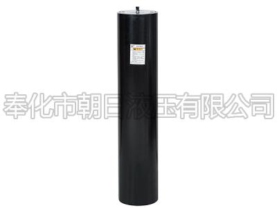 福建活塞式蓄能器