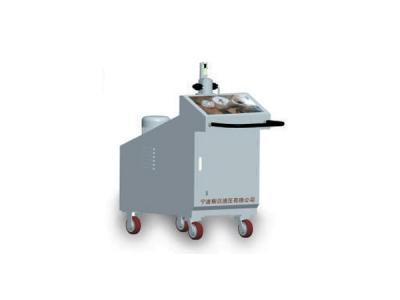 CDZs-D1型充氮小车