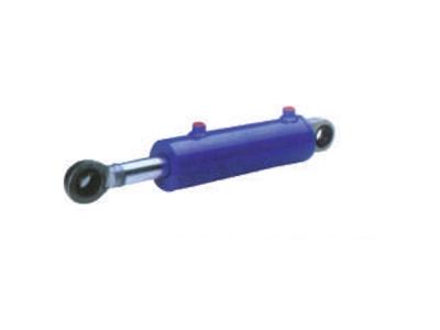 HSG系列液压缸