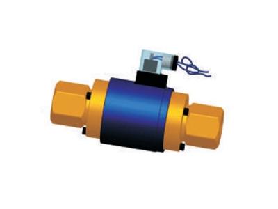 LQDCF型冷却电磁阀(22JD型)