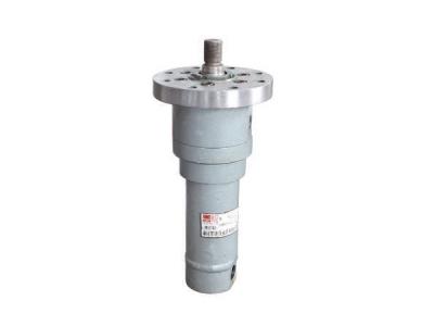 YHG1型系列治金设备标准液压缸